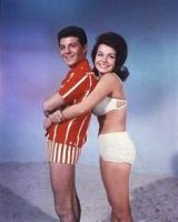 3fba5efdc71b05fa1dbb548a6989fda1-frankie-avalon-frankie-and