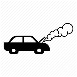 car11-512
