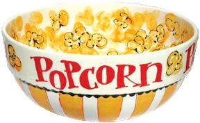 pottery_popcorn_bowl