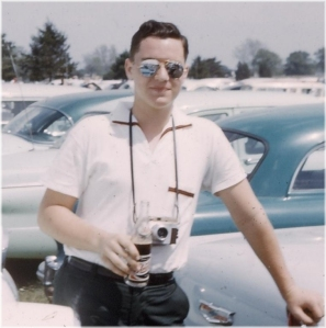 race1958