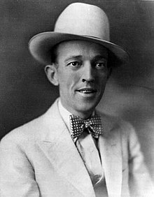 220px-jimmie_rodgers