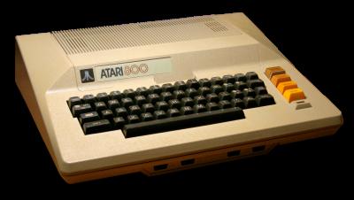 atari800