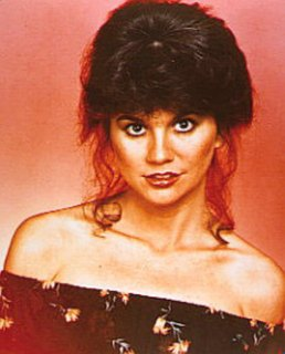 linda-ronstadt-by-jamesnavadotcom