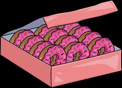 Dozen_Donuts