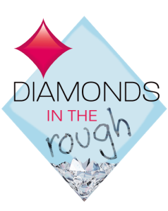 Diamonds-logo-blue