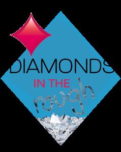 Diamonds-logo-blue