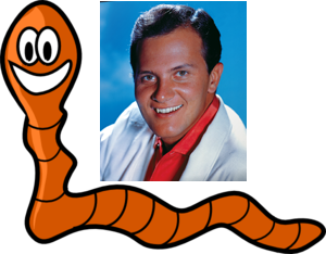 worm-pat