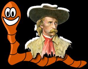worm-cus