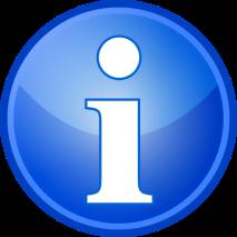 480px-info_icon_002-svg