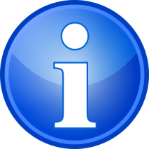 480px-info_icon_002-svg