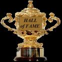 hall-of-fame-trophy