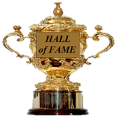 hall-of-fame-trophy