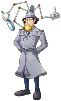 Inspector_Gadget_Thinking.png