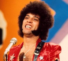 So Exactly What Is A Mungo Jerry? – Geezer Music Club