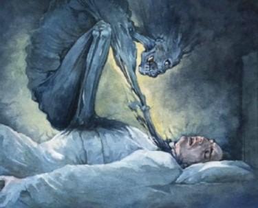 kinashibari-sleep-paralysis