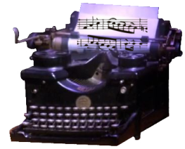musictype