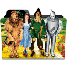 the_wizard_of_oz_folder_icon_by_dahlia069-dathkzf
