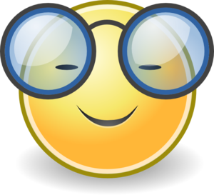 face-glasses-at-vector-online