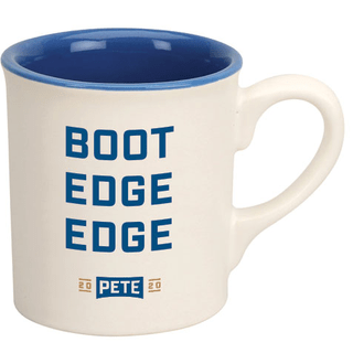 boot_edge_edge_coffee_mug_360x3487315135862703313.png