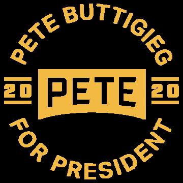 pete_logo_360x