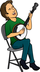 banjo-clipart-banjo-player-2